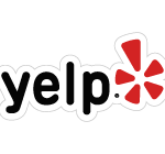 yelp_fullcolor_outline